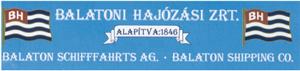 balatoni_hajozasi_zrt_pályázat