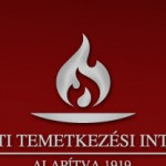 Budapesti Temetkezési Intézet Zrt pályázata