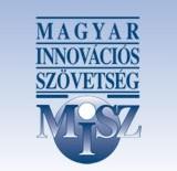 Magyar Innovációs Szövetség pályázata