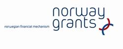 Norvég Alap pályázatok