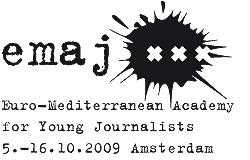 emaj2009_pályázat