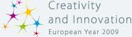 logo_european_year_en1