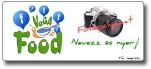 Vegafood fotópályázata