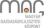web_mag_logo150