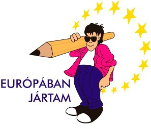 ej_logo