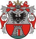 nagykanizsa-logo
