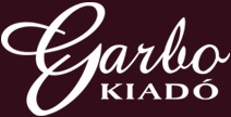 garbo_logo