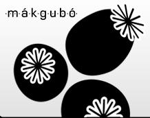 makgubo