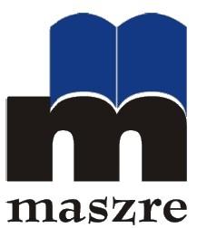 maszre_palyazat