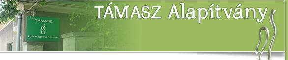 tamasz-palyazat