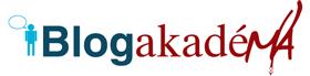 blog_akademia_logo