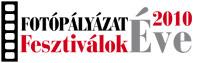 fotopalyazat_logo3