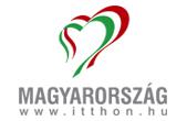 magyart turizmus palyazat