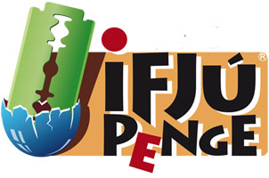 ifjupenge_logo