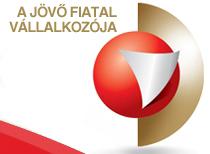jfv-logo