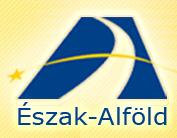 logo_eszakm