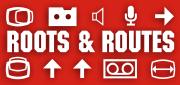 roots&routes pályázat