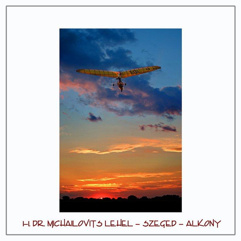 01-1-1_dr-michailovits-lehel_szeged_alkony