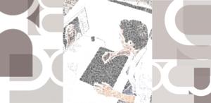 bpix2009 pályázat