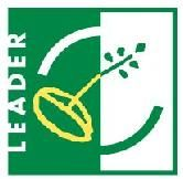 leader palyazat