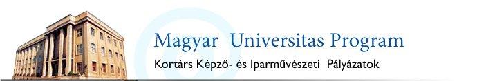 universitas