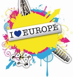 iloveeurope_poster-kicsi
