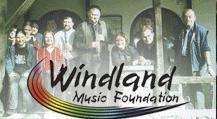 windland palyazat