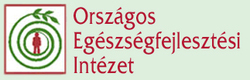 oefi_logo