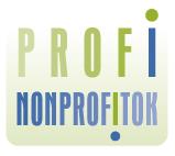profi-nonprofit