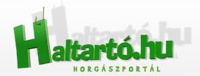 haltarto