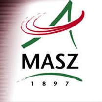 masz_logo