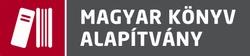 mka_logo01