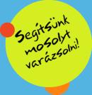 mosoly2