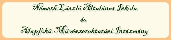 nemethlaszlo-iskola palyazat