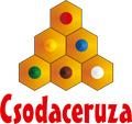 csodaceruzacolor