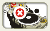 hiphop pályázat