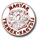 magyar termék nagydíj 2010 pályázat