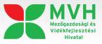 mvh-palyazat