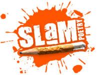 slam poetry 2010 pályázat