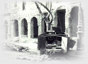 1956 pályázat