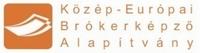 brokerkepzo palyazat