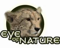 eyeofnature_pályázat