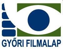 gyori-filmalap pályázat