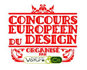 európai design pályázat