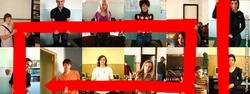 youthmedia pályázat