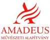 amadeus pályázat