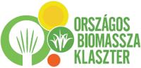 biomassza klaszter pályázat