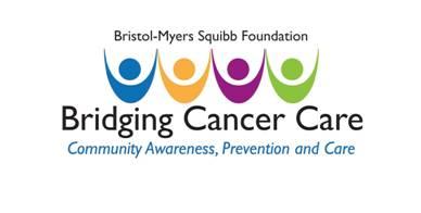 Bristol-Myers Squibb Alapítvány pályázat