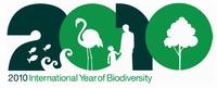 biodiverzitas2010 pályázat
