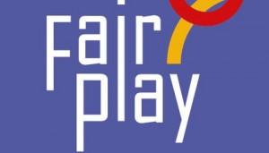 fairplay pályázat